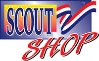 Find out more about the two local Scout Shops in Anaheim and Santa Ana, CA